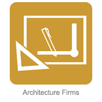 Architecture Firms