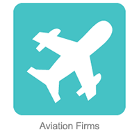 Aviation Firms
