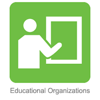 Educational Organizations