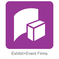 Exhibit + Event Firms