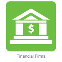 Financial Firms