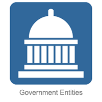 Government Entities