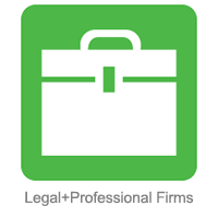 Legal + Professional Firms