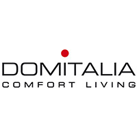 Domitalia Contemporary Furniture