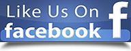 facebook like us widget