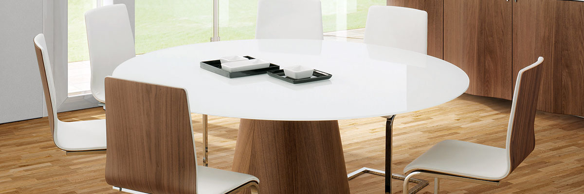 New Modern Italian Furniture at Eurway.com