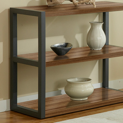Modern Bookcases and Shelving Units
