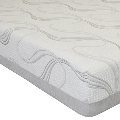Modern Gel Memory Foam Mattresses