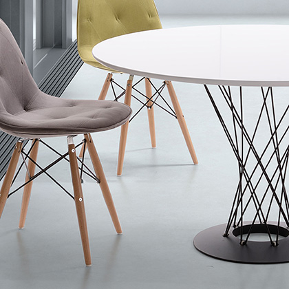 New Additions to the Eurway Modern Furniture Collection