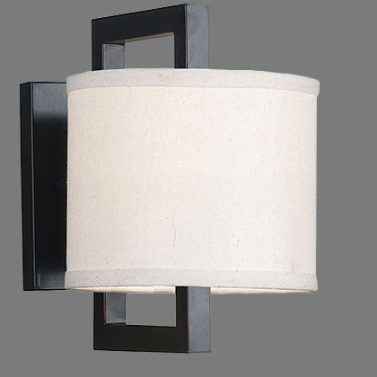 Modern Wall Sconces and Wall Lamps