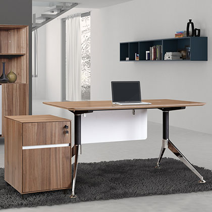 Gothenburg Modern Commercial Grade Office Furniture Collection | Eurway.com