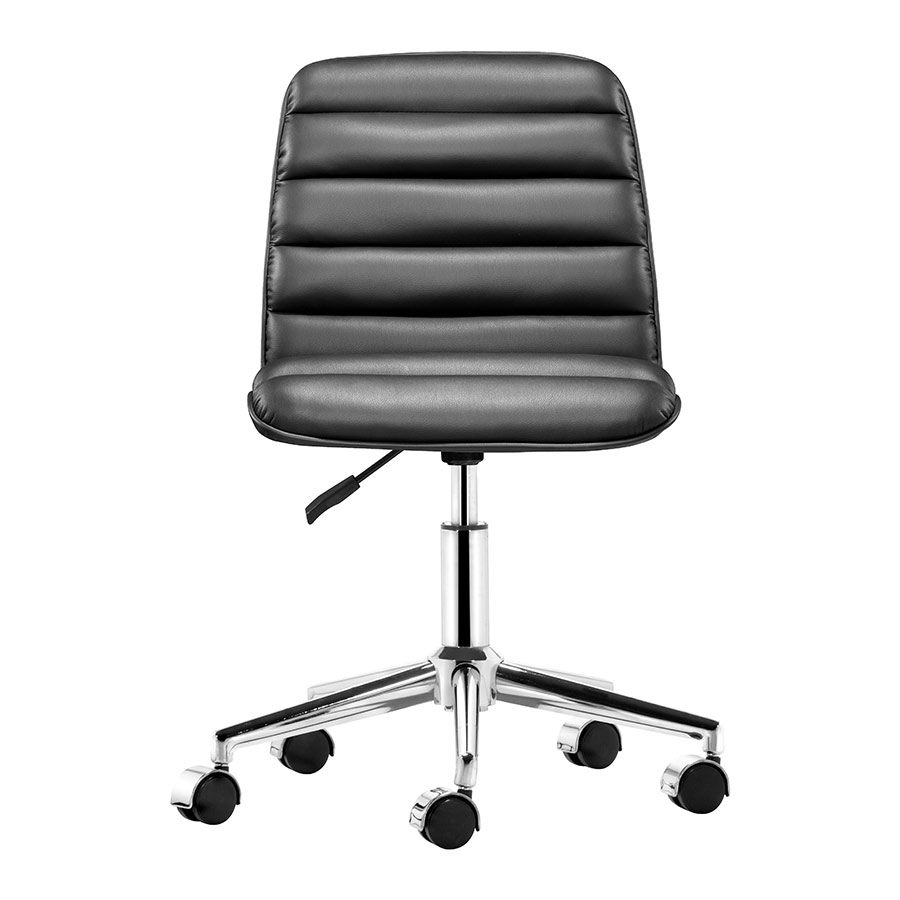 Adam Modern Office Chair - Front Detail