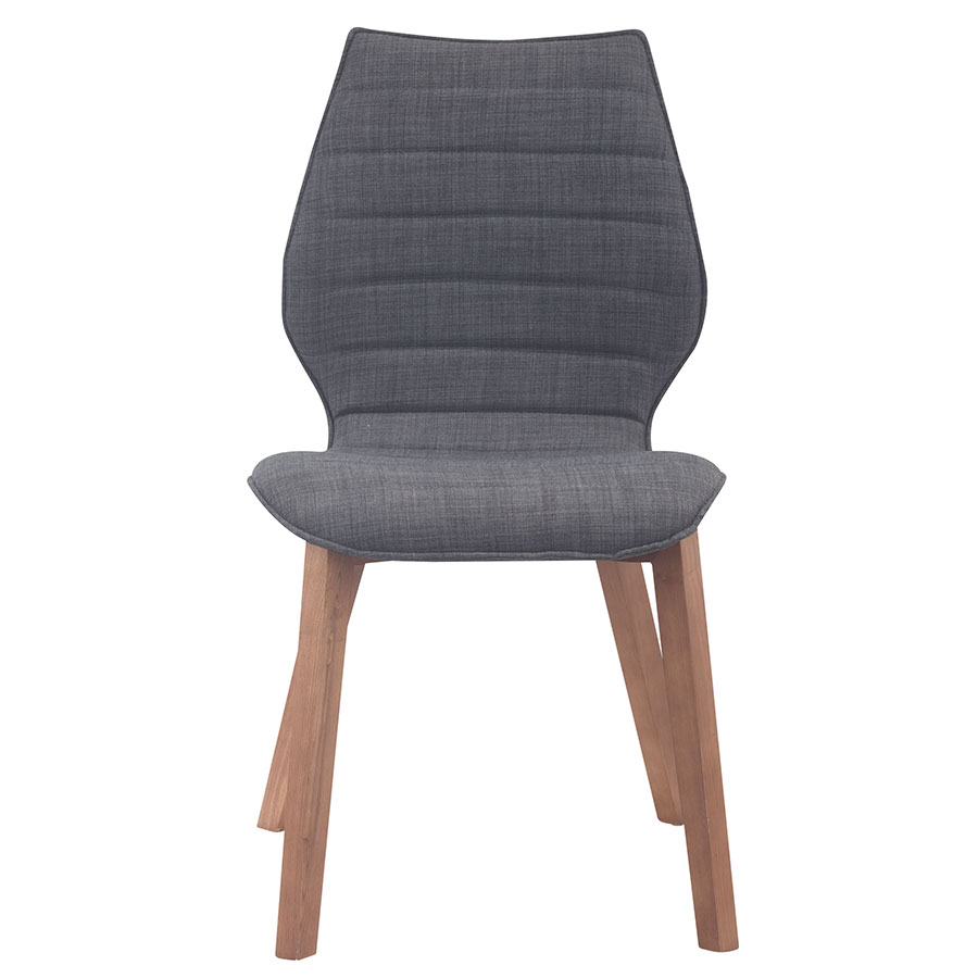 Aranda Contemporary Dining Chair