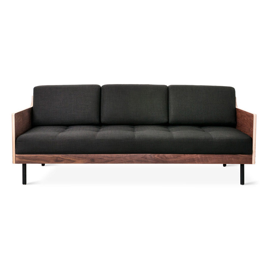 Gus Modern Archive Contemporary Sofa