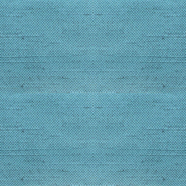 Gus* Modern Muskoka Surf Fabric Sample