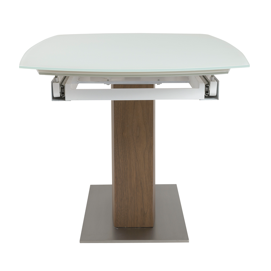 Ayana Contemporary Extension Table