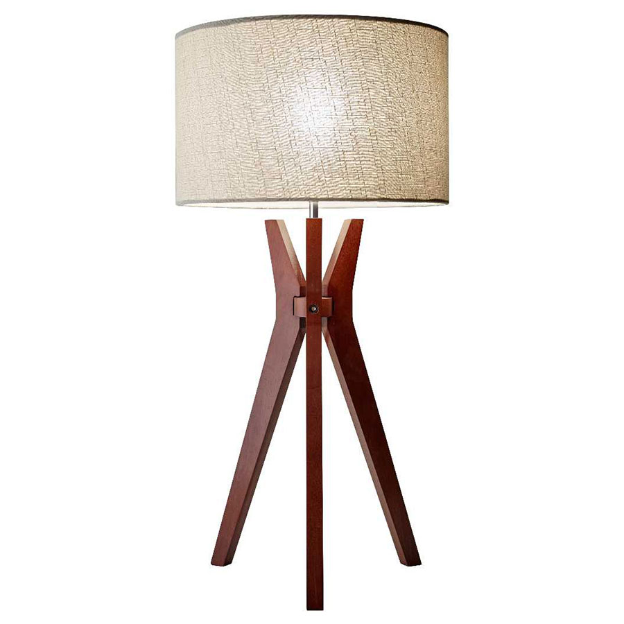 Baxter Modern Table Lamp