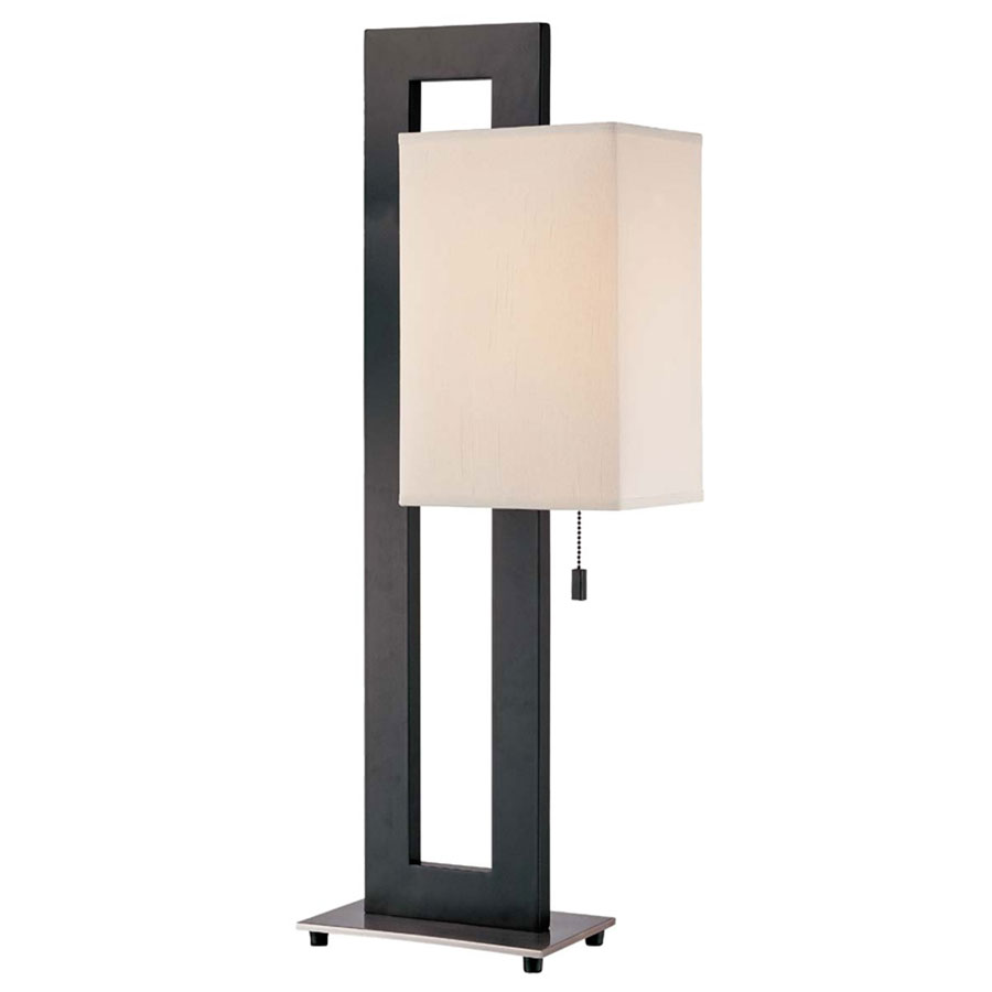 Berkeley Tall Table Lamp