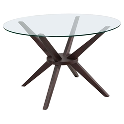 Cade Modern Dining Table
