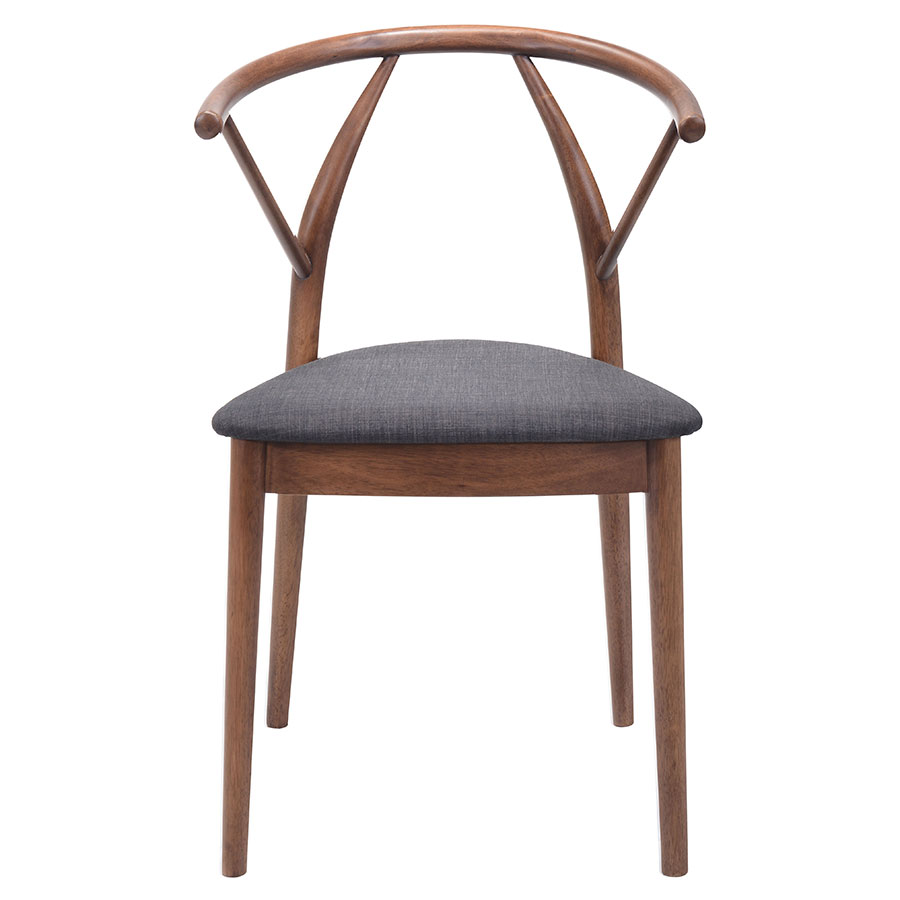 Cairo Contemporary Dining Chair