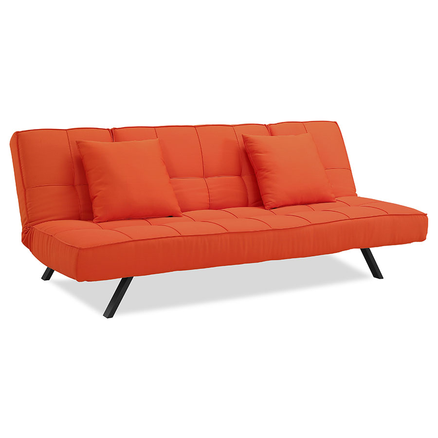 Calera Modern Sleeper Sofa