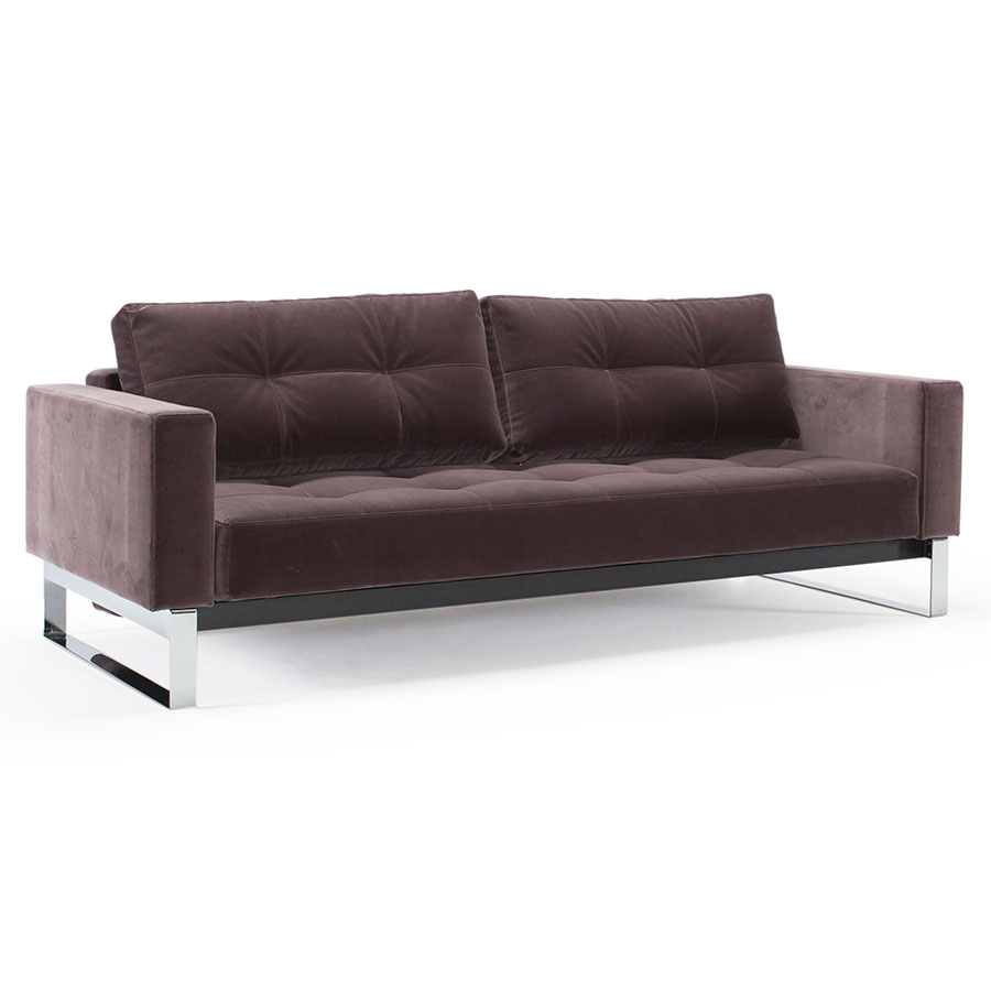 Modern Sofa Bed Modern Day Sofa Beds For Your Homes Home
