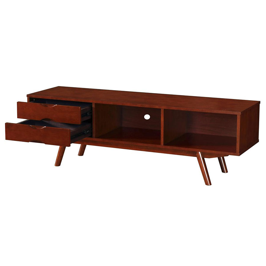 Modern Tv Stands Charleston Tv Stand Eurway Modern