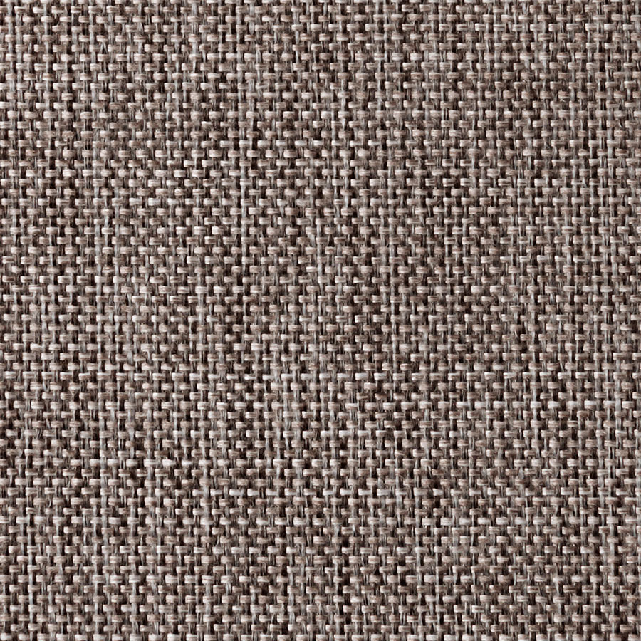 Mixed Dance Grey Fabric