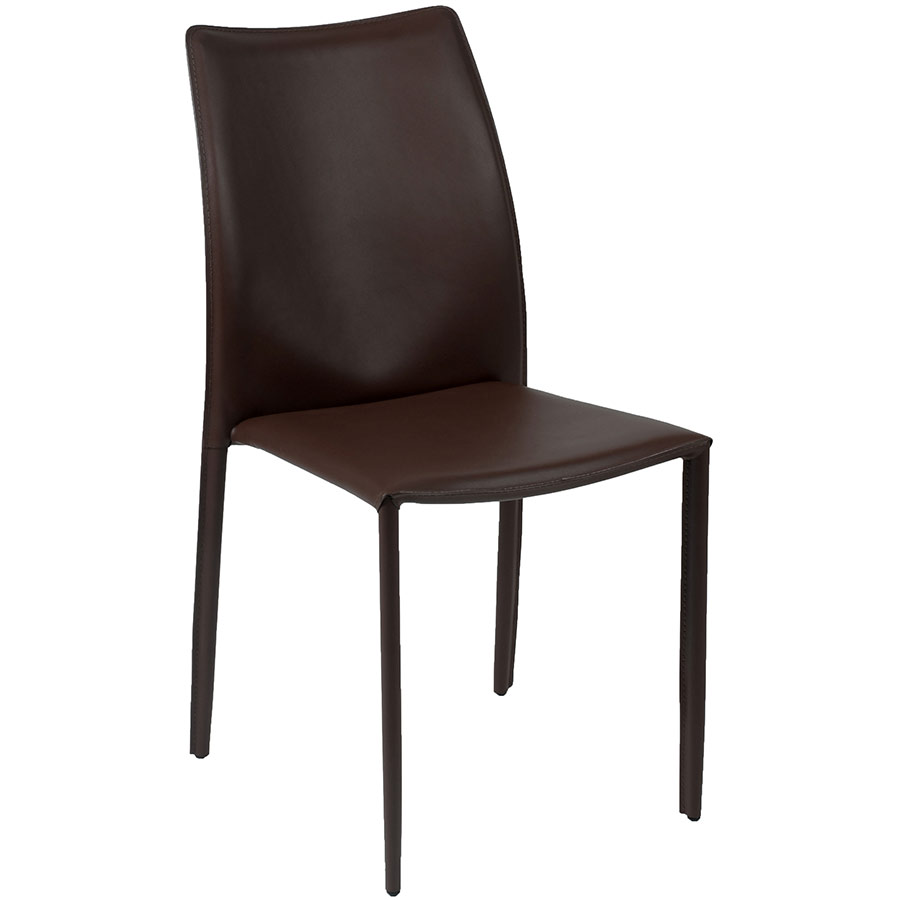 Dayton Stacking Dining Chair
