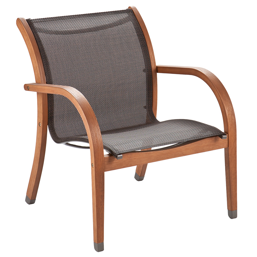 Patio chair repair denver patio furniture patio furniture for Outdoor furniture denver