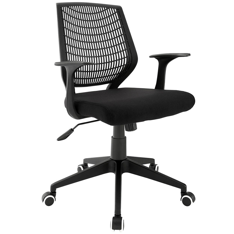 Elmont Modern Office Chair
