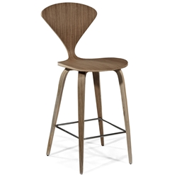 Elmore Modern Classic Counter Stool