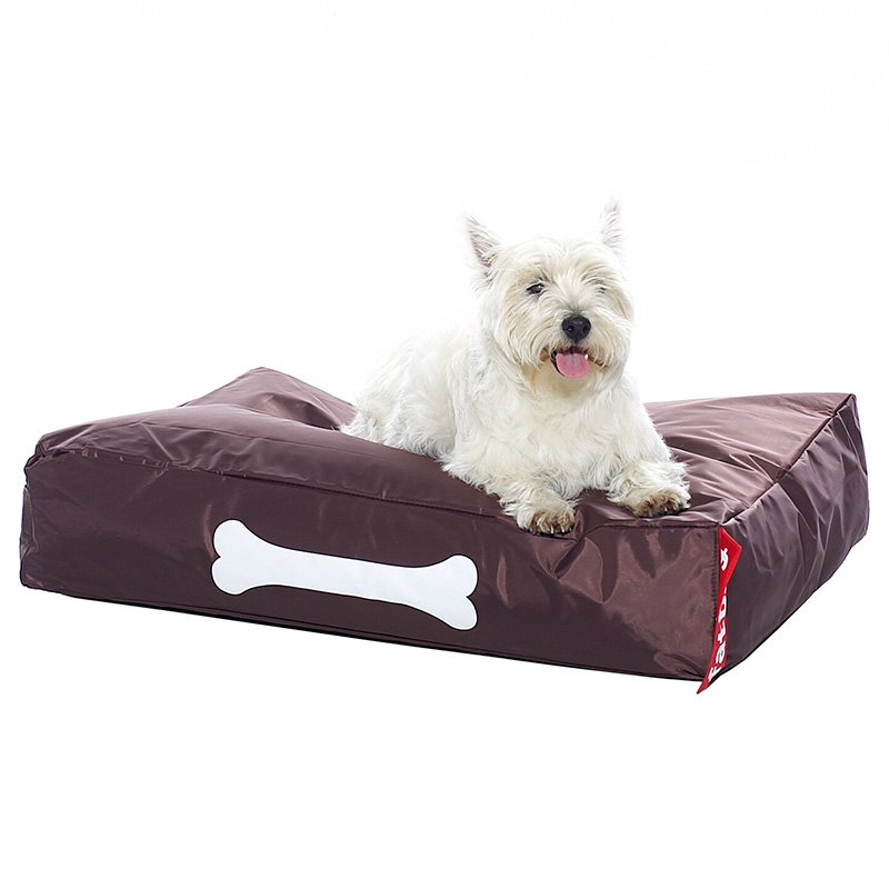 Fatboy Small Doggie Lounge Dog Bed