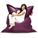 Fatboy Original Modern Bean Bag Chair Eurway