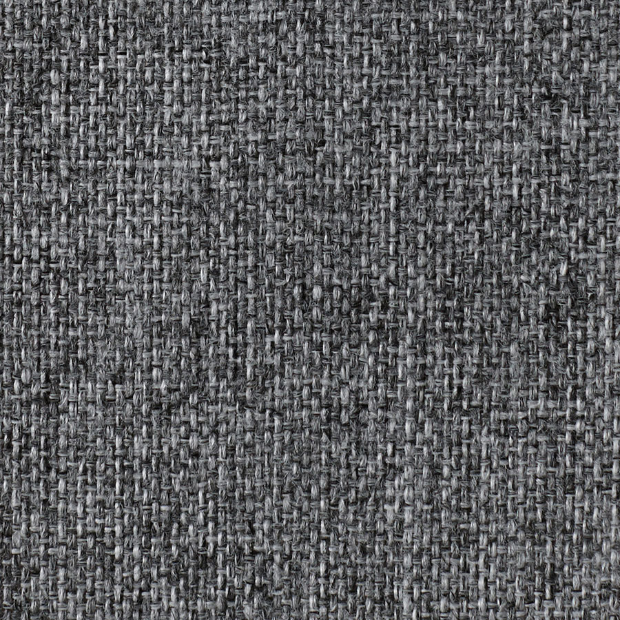 Twist Granite Fabric