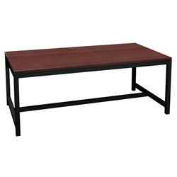 Forrester Modern Coffee Table