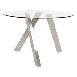 Frederick Modern Dining Table