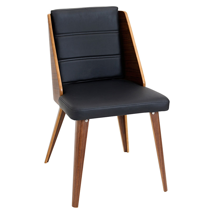 Galen Modern Side Chair