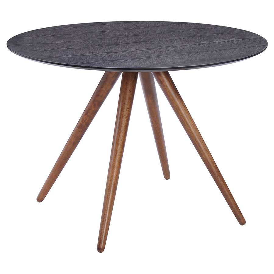 Gervais Modern Dining Table