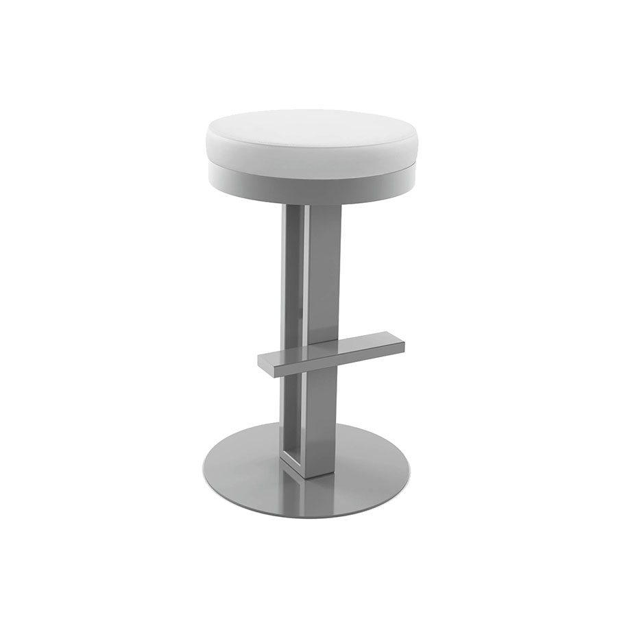 Gladys Modern Counter Stool