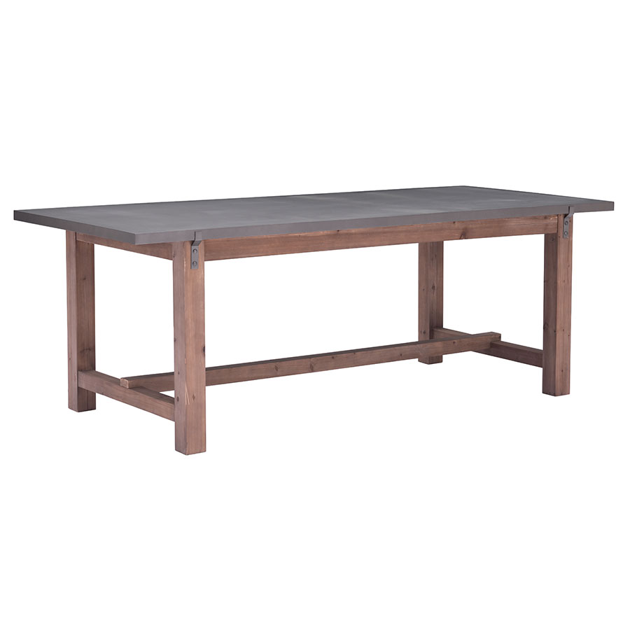 Greenland Modern Dining Table
