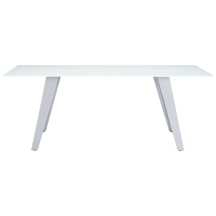 Hagen Contemporary Dining Table