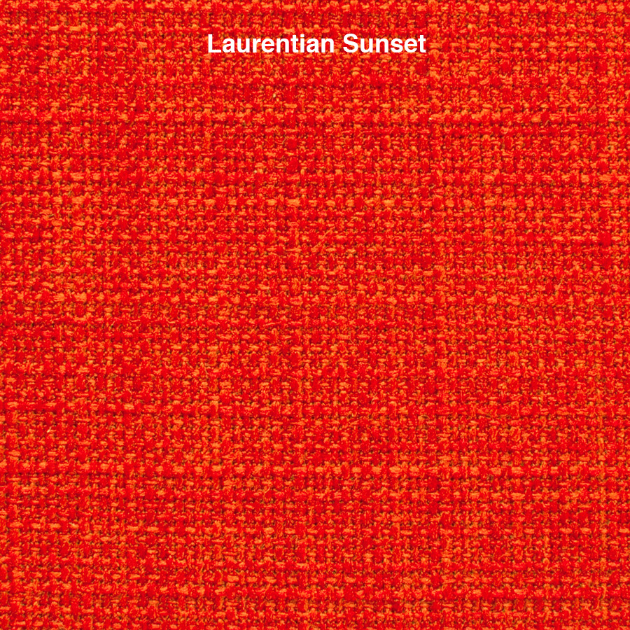 Gus Modern - Laurentian Sunset Fabric