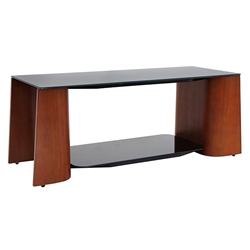 Leto Modern Coffee Table