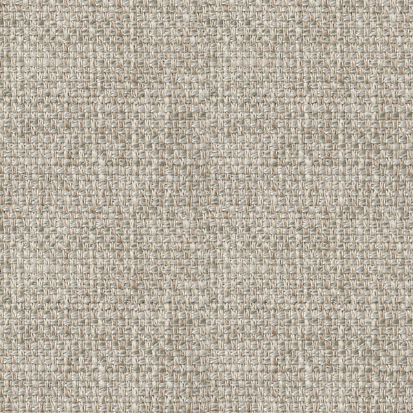 Gus* Modern Leaside Driftwood Fabric Sample