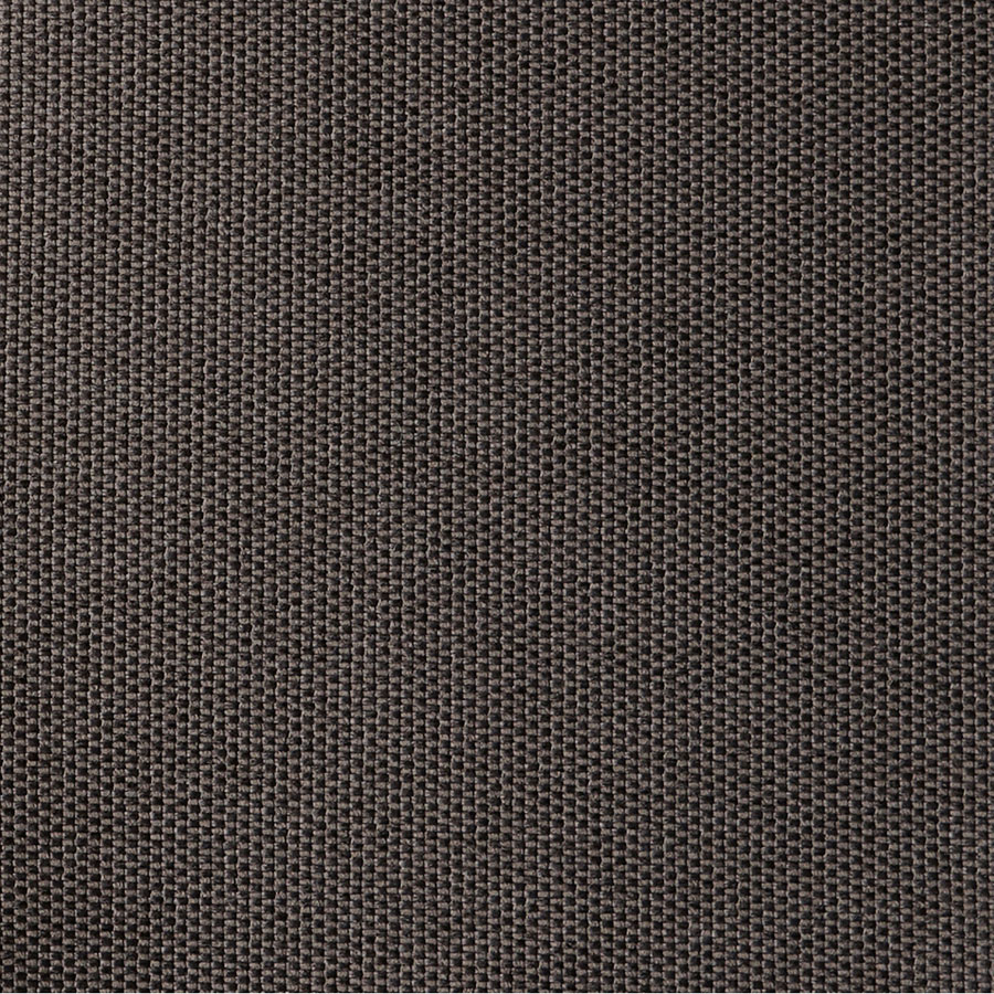 Soft Grey Polyester Fabric