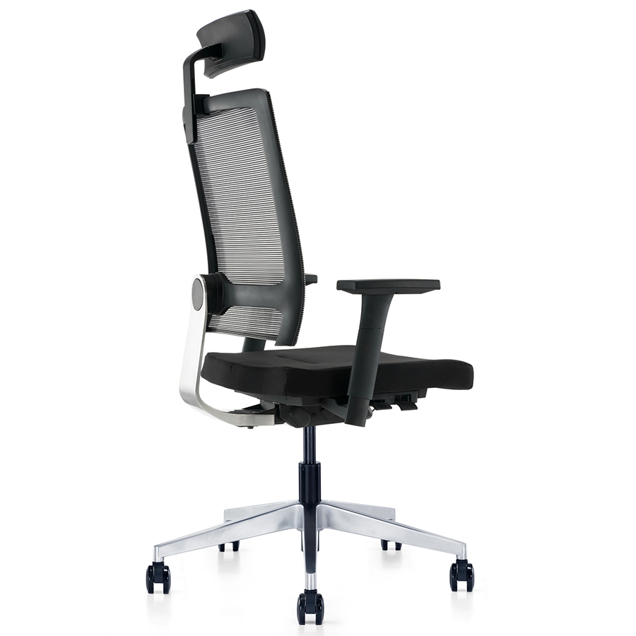 MacGregor Modern Executive Office Chair