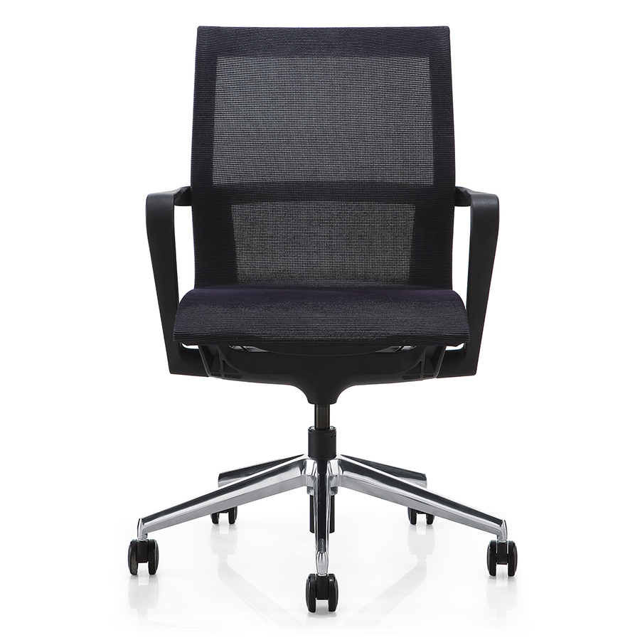 Maggie Contemporary Office Chair