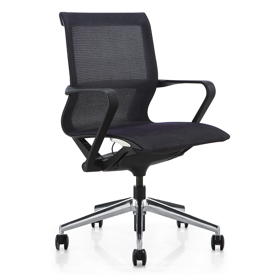 Maggie Modern Office Chair