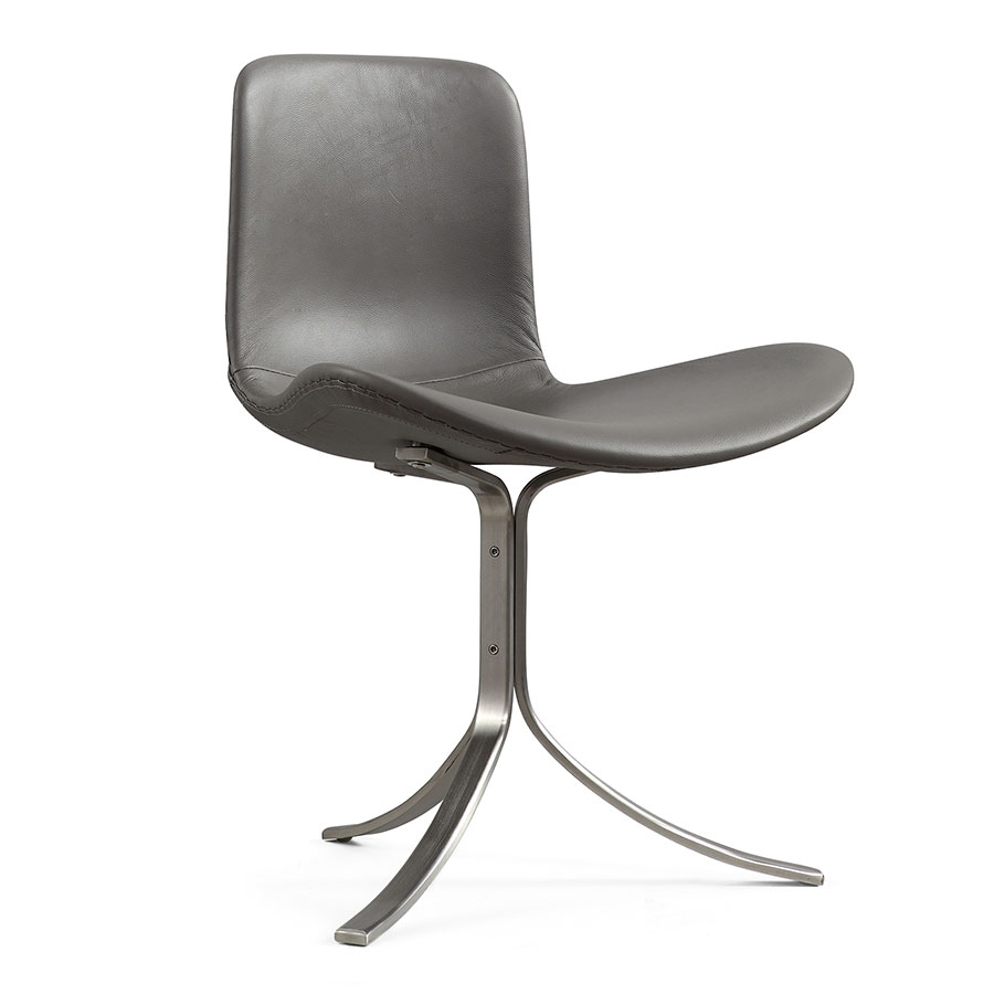 Marcela Modern Accent Chair
